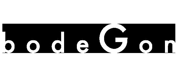Bodegon
